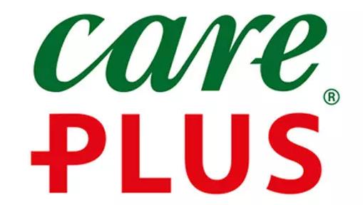 Careplus-Shop_logo.PNG