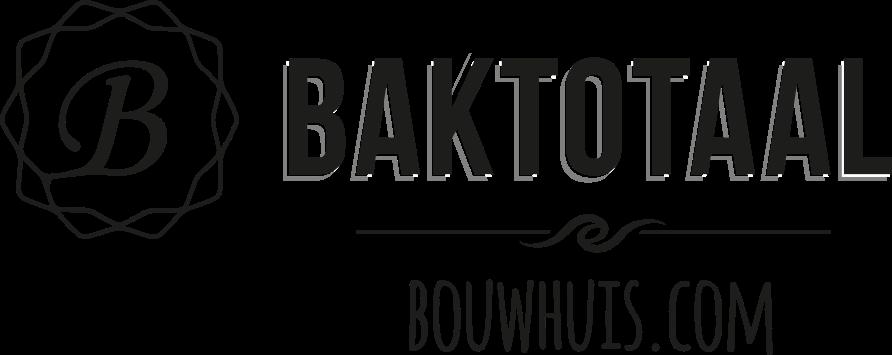 Bouwhuis-logo.png