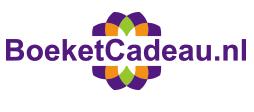 Boeketcadeau_logo.png