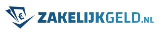 Zakelijk_Geld_logo.png