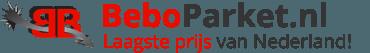 BeBo_Parket_logo.png
