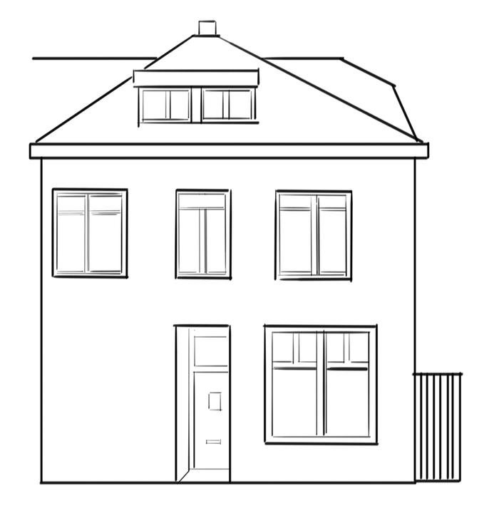 Parkwicht_tekening.png