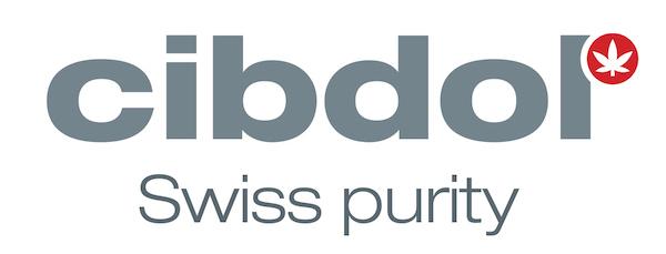 Cibdol_logo.jpg
