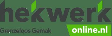 logo-hekwerkonline.png