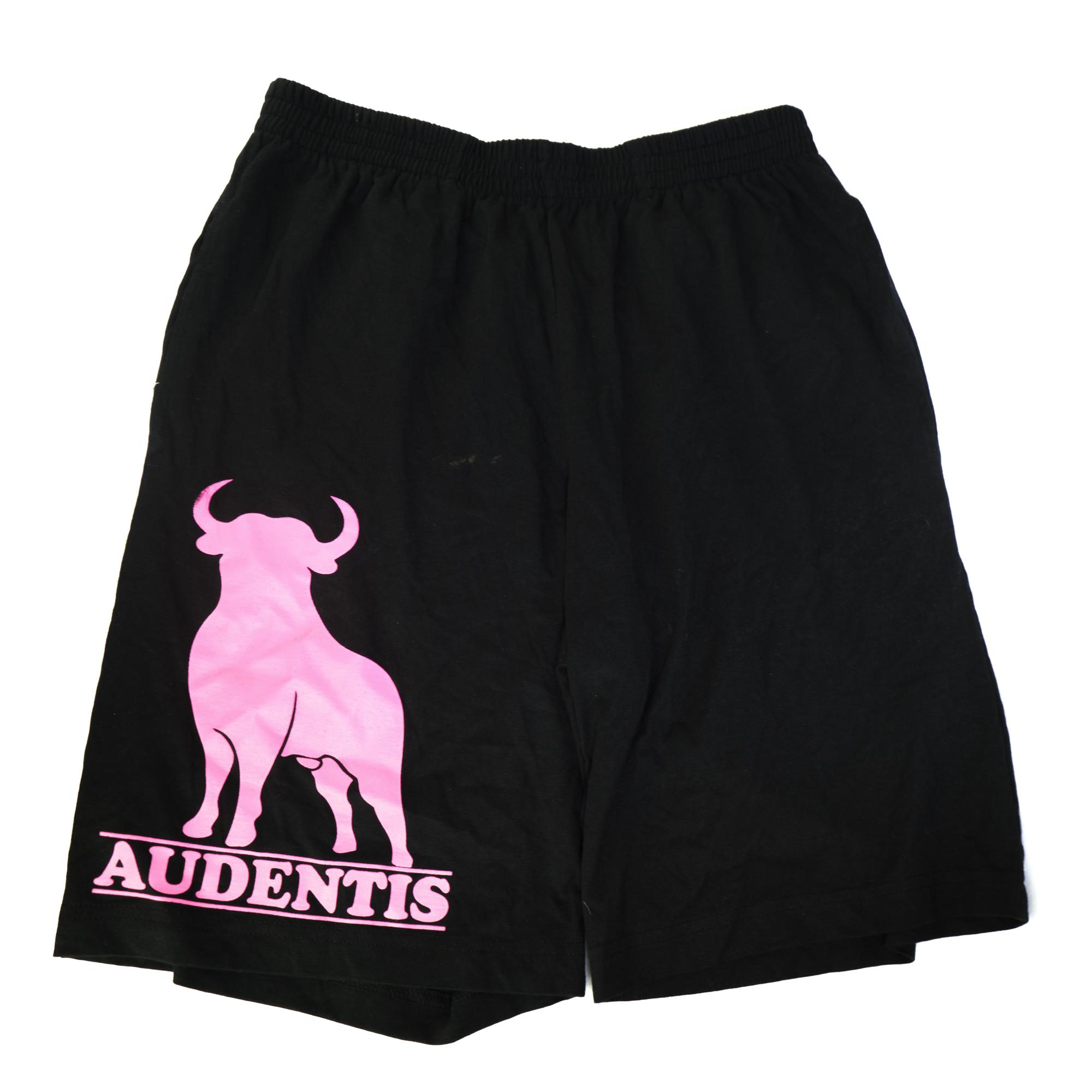 Audentis short