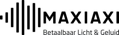 Maxiaxi_logo.jpg