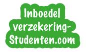 Inboedelverzekering-student