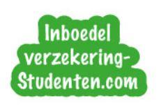 Inboedelverzekering-Studenten.com